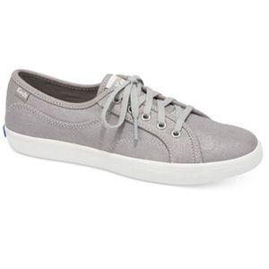 ✨8.5✨KEDS women's sneakers NIB